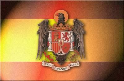 Una España dolida
